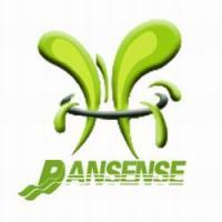 Tamoxifen Citrate  CAS NO: 54965-24-1 panxin