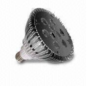 LED flexible strip LED ball bulb LED spotligh