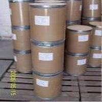 Ketoconazole,CAS NO: 65277-42-1