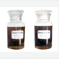 LABSA (Linear Alkyl Benzene Sulphonic Acid)