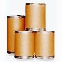 Choline chloride, CAS 67-48-1