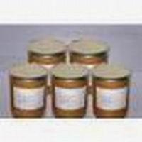 4-Chloro-N-methylpiperidine,CAS 5570-77-4
