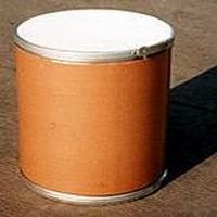 Cysteamine Hydrochloride,CAS 156-57-0