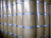Tetracycline hydrochloride,CAS 64-75-5