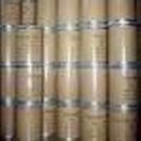Podophyllotoxin,CAS 6559-91-7