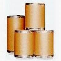 Imatinib Mesylate,CAS 220127-57-1