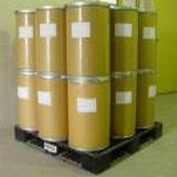 Azithromycin dihydrate,CAS 117772-70-0