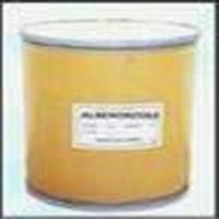 Ambroxol Hydrochloride, CAS 23828-92-4