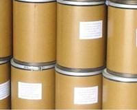 Folinic acid,CAS 58-05-9