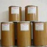 Offer 1-Benzylpiperazine dihydrochloride(BZP)