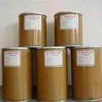 Sulfadoxine,Cas 2447-57-6