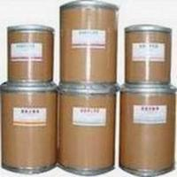 L(-)-Pipecolinic acid,CAS 3105-95-1