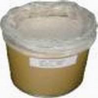 Sodium ceftiofur,CAS 104010-37-9