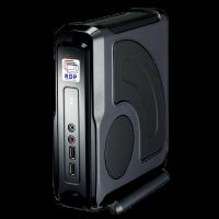 RDP Mini PC | XL-500