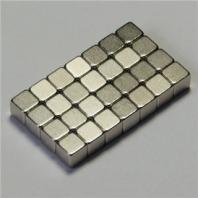 42SH  Magnet Generators NdFeB Magnet for sale