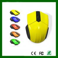 USB Mouse 3D Optical Mouse for Computer