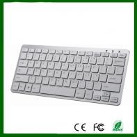 New Design ot Selling Bluetooth Wireless Keyboard