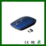 New Design 2.4G USB Wireless Optical Computer Mouse
