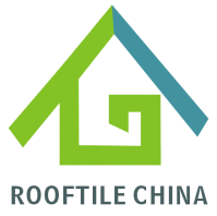 The 4th CHINA ROOFTILE & TECHNOLOGY EXHIBITION