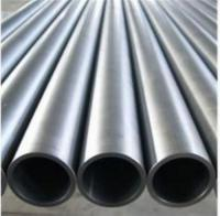 A209 alloy steel pipes