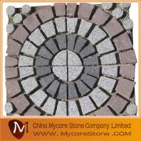 offer Granite paver stone