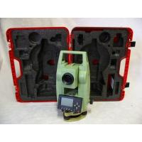 Leica TCR303 3 Reflectorless Total Station