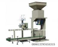 Fertilizer Electronic Packing Machine