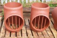 welding Fence Tee| SCH30 welding Fence Tee exporter