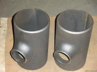 Drawing links pipe fittings manufacturer