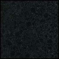 WG019 Pearl Black