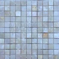Onyx Mosaic Tiles