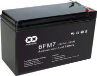 Solar System Battery Series