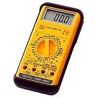 Heavy Duty Digital Multimeter,DMM-8050