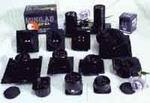 minilab lens