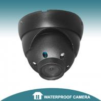 Mini Dome Camera-CD069