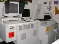 used photo machine