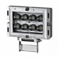 QWHL150K,LED work light