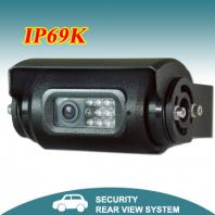Auto Car Camera