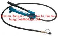 Hydraulic pump CP-390