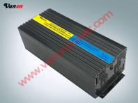 5000W pure sine wave power inverter