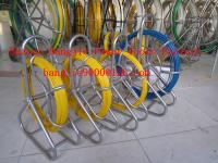 cable duct rods