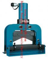 Cutting tool CWC-200V