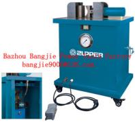 Electric multi-functional machine VHB-120