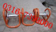 String cable roller