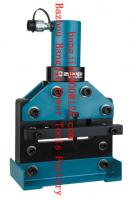 Cutting tool CWC-150/CWC-200