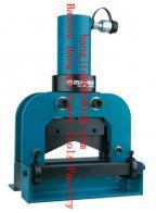 Cutting tool CWC-150V