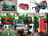 Cable wire winch
