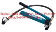 Hydraulic pump CP-180B