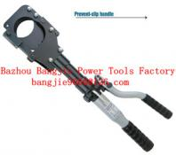 Hydraulic cable cutter THC-85