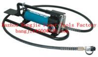Foot pump TFP-800